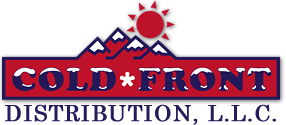 Cold Front Distribution, LLC.